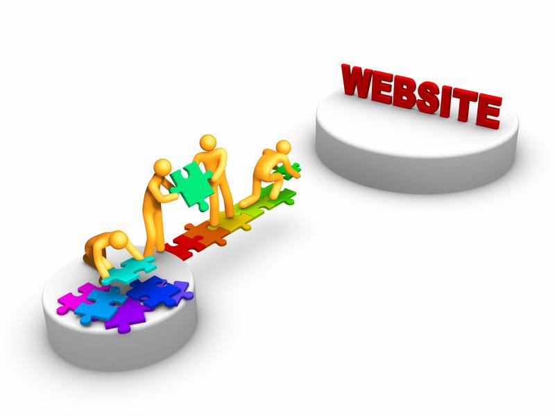 teamwork website